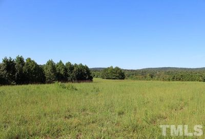 2387 Red Mountain Road Rougemont NC 27572