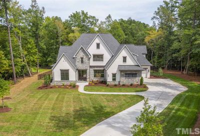 1541 Grand Willow Way Raleigh NC 27614