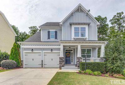 108 Market Cross Court Holly Springs NC 27540