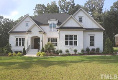 2025 Pleasant Forest Way Wake Forest NC 27587