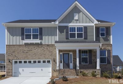 104 Osmanthus Circle Holly Springs NC 27840