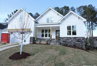 614 Glenmere Drive Knightdale NC 27545