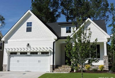618 Glenmere Drive Knightdale NC 27545