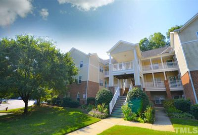 623 Glenolden Court Cary NC 27513