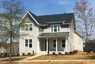 205 Ancient Oaks Drive Holly Springs NC 27540