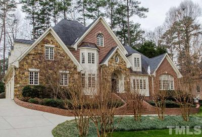 4009 George Strong Wynd Raleigh NC 27612