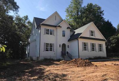 1905 French Drive Raleigh NC 27612