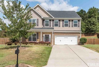 4085 Cleburne Court Haw River NC 27258