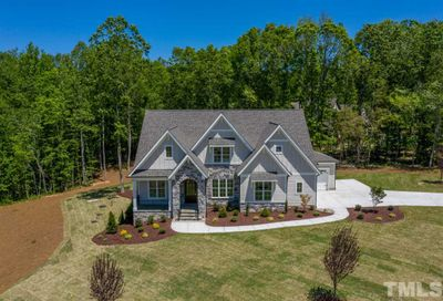 2101 Colin Hill Court Wake Forest NC 27587