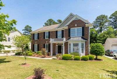 106 Shillings Chase Drive Cary NC 27518