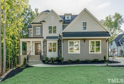 7809 Dover Hills Drive Wake Forest NC 27587