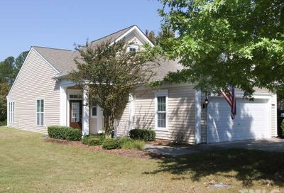 904 Endhaven Place Cary NC 27519-6375