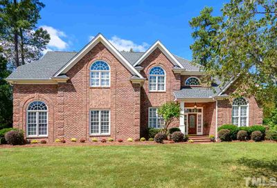 303 Glade Park Road Cary NC 27518