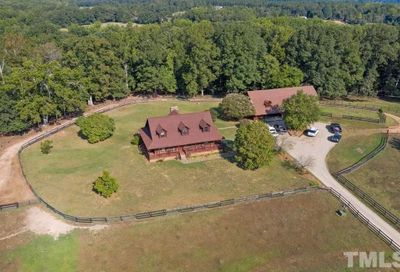 387 S Creek Road Rutherfordton NC 28139