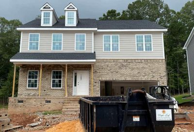 420 Cahors Trail Holly Springs NC 27540