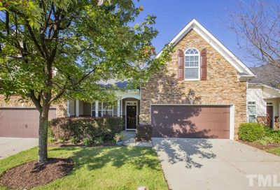 5036 Homeplace Drive Apex NC 27539