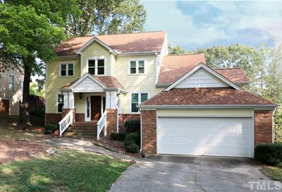 4961 Harbour Towne Drive Raleigh NC 27604