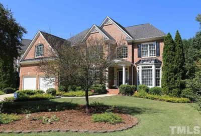 104 Morganford Place Cary NC 27518