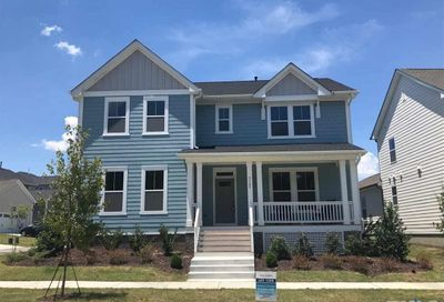 5509 Connection Place Raleigh NC 27616