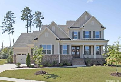 404 Whispering Hills Court Cary NC 27519