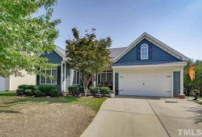 1113 Heritage Greens Drive Wake Forest NC 27587