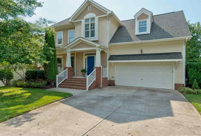 900 Heritage Greens Drive Wake Forest NC 27587