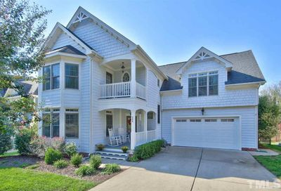 520 Clifton Blue Street Wake Forest NC 27587