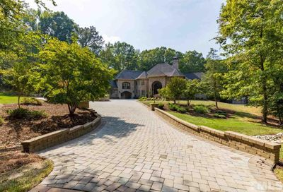 6205 Rocky Creek Way Wake Forest NC 27587