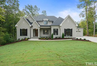 7200 Summer Tanager Trail Raleigh NC 27614