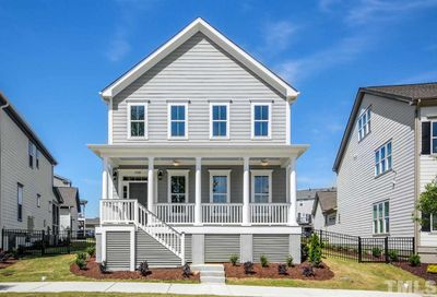 5320 Crescent Square Street Raleigh NC 27616