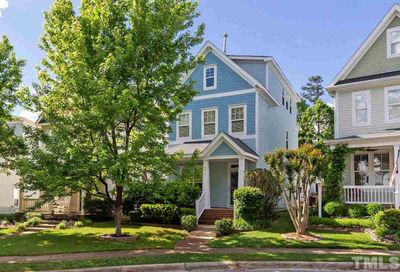 4414 Crystal Breeze Street Raleigh NC 27614