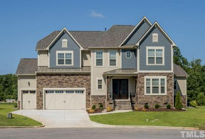 304 Hardy Ivy Way Holly Springs NC 27540