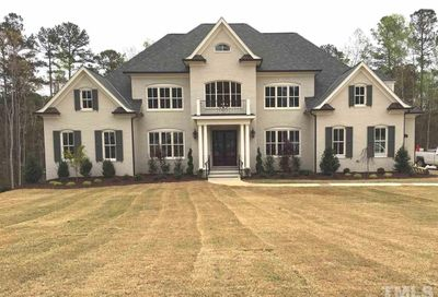 1517 Grand Willow Way Raleigh NC 27614