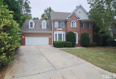 211 Calm Winds Court Cary NC 27513