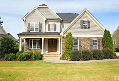 204 Meares Bluff Lane Holly Springs NC 27540