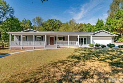 1125 Batchelor Road Apex NC 27523