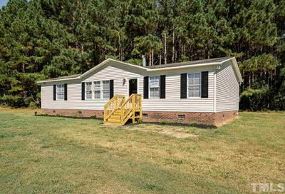 17 Founders Way Willow Spring(S) NC 27592