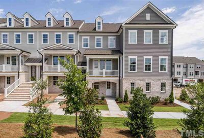 318 Clementine Drive Cary NC 27519