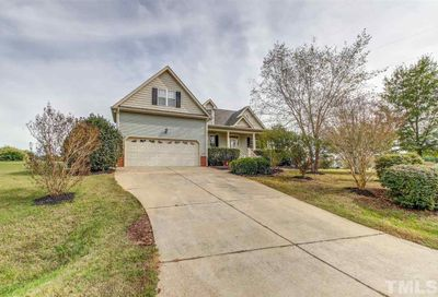 8905 Oregon Inlet Court Raleigh NC 27603-9159