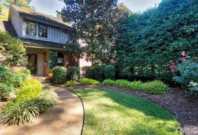 302 St Andrews Lane Cary NC 27511