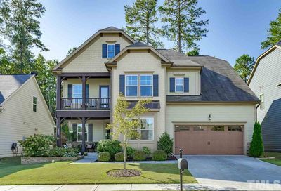 3605 Colby Chase Drive Apex NC 27539
