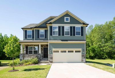 8120 Purple Aster Drive Willow Spring(S) NC 27592