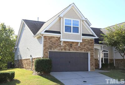 3106 Fortress Gate Drive Raleigh NC 27614