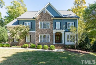 8508 Windsong Valley Drive Wake Forest NC 27587