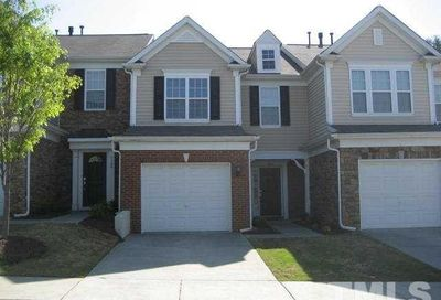 8304 Pilots View Drive Raleigh NC 27610
