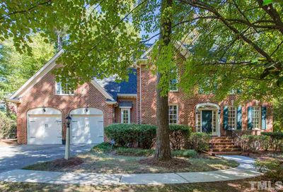 103 Charlemagne Court Cary NC 27511