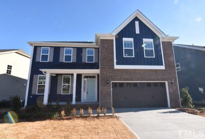605 Copper Beech Lane Wake Forest NC 27587
