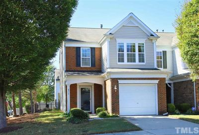 8317 Pilots View Drive Raleigh NC 27617