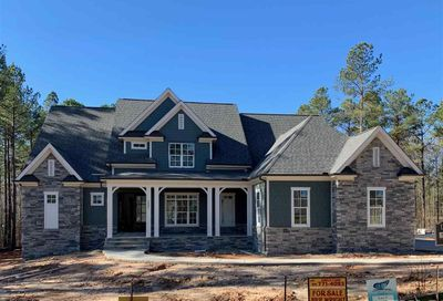 2245 Duskywing Drive Raleigh NC 27613