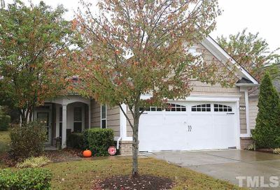 409 Horatio Court Cary NC 27519